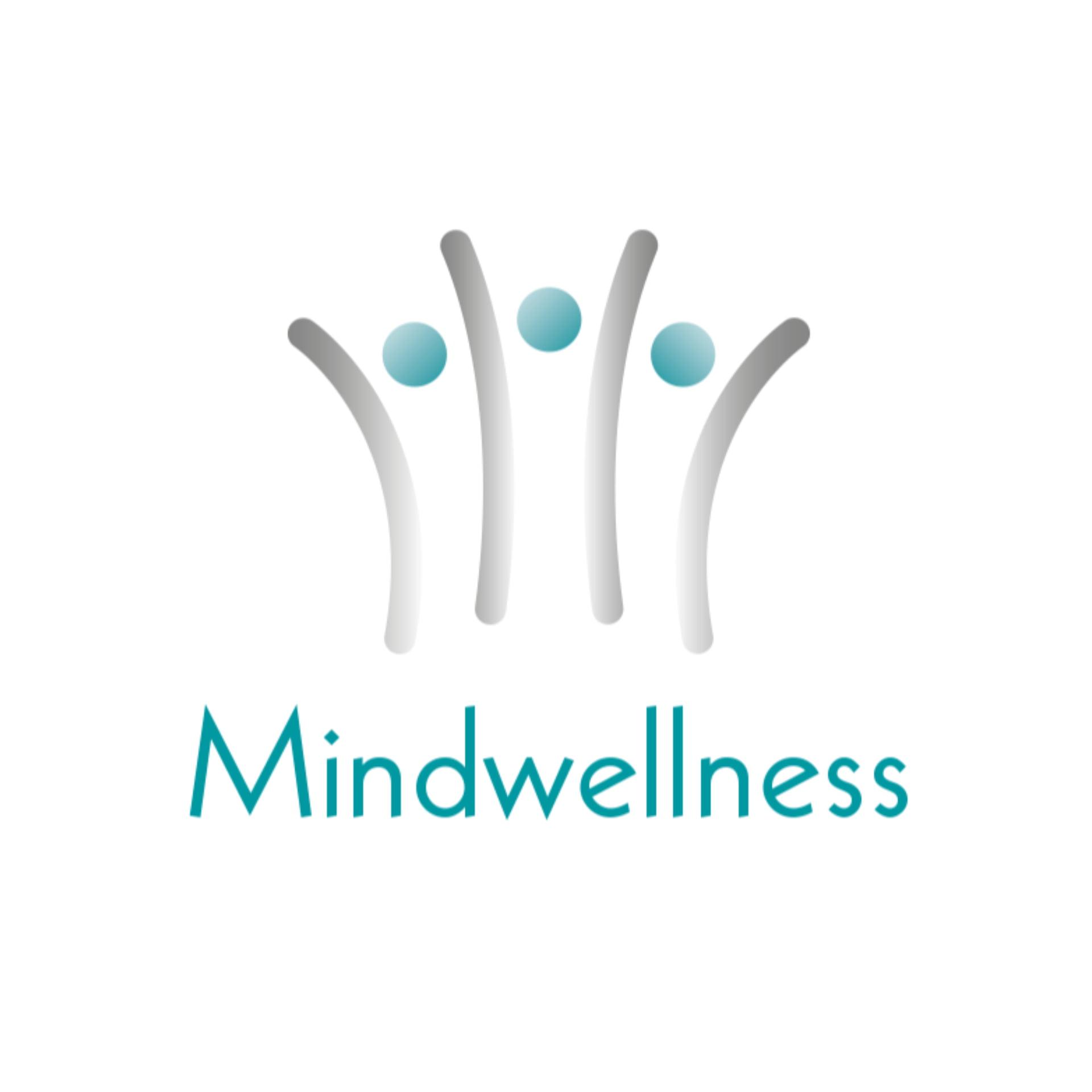 Mindwellness Violetta Braimovic